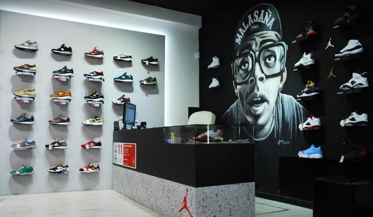 numbers-madrid-tienda-sneakers