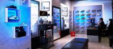Conoces la tienda de sneakers Numbers en Madrid ?