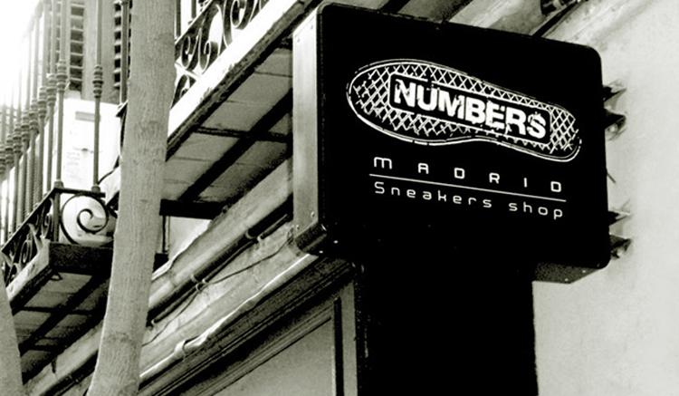 numbers-sneakers-shop