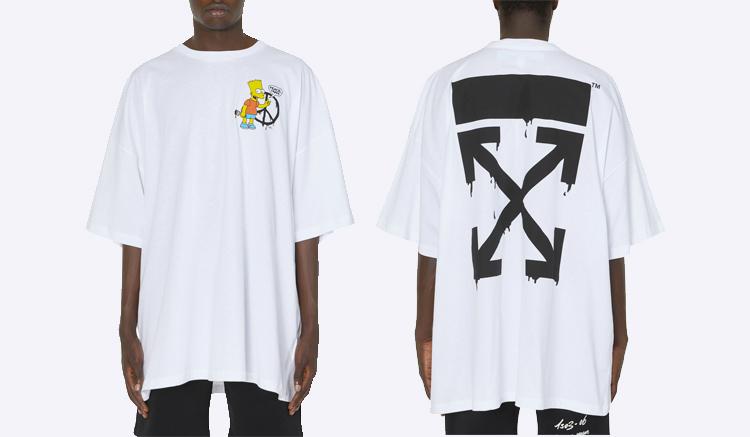 off-white-bart-peace-sign-super-mega-over-t-shirt-59064