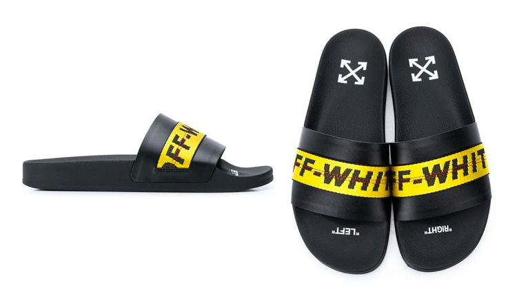 off-white-chanclas-industrial-OMIA088S19C220341060
