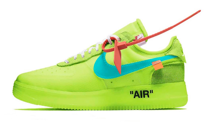 off-white-nike-air-force-1-low-volt