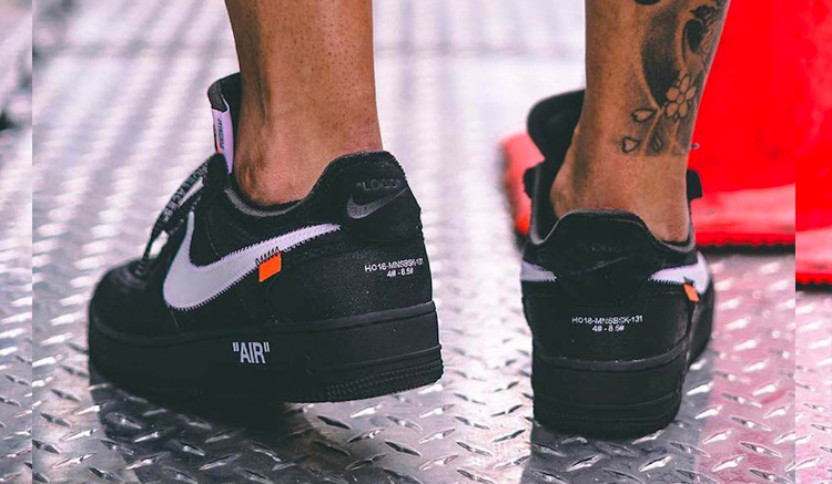 off-white-nike-air-force-1-negras-AO4606-001