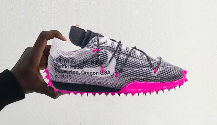 conseguir sneakers limitadas