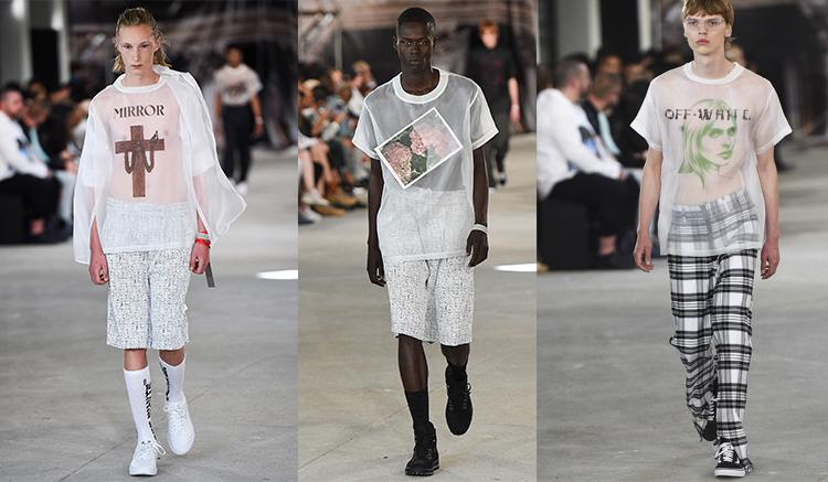 off-white-pasarela-fashion