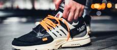 Donde comprar las sneakers con más hype del momento?