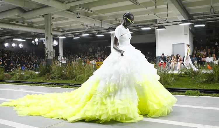 off-white-vestido-de-novia-streetwear