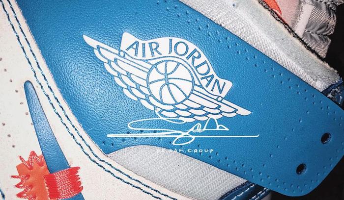 off-white-x-air-jordan-1-carolina-AQ0818-148-detalles