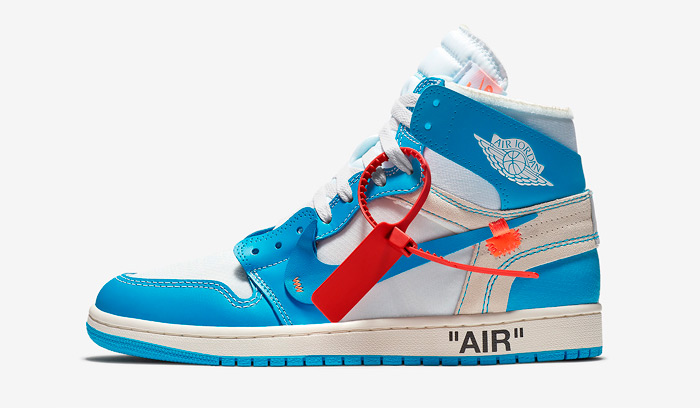 off-white-x-air-jordan-1-unc-AQ0818-148-b