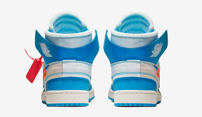 off-white-x-air-jordan-1-unc-AQ0818-148-d
