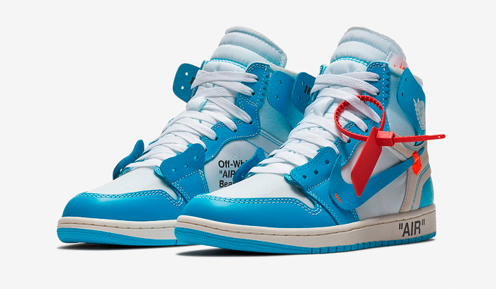 off-white-x-air-jordan-1-unc-AQ0818-148