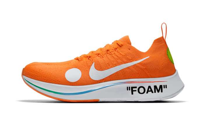 off-white-x-nike-Zoom-Fly-Mercurial-Flyknit-AO2115-800
