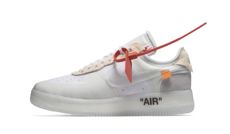 off-white-x-nike-air-force-1-ao4606-100