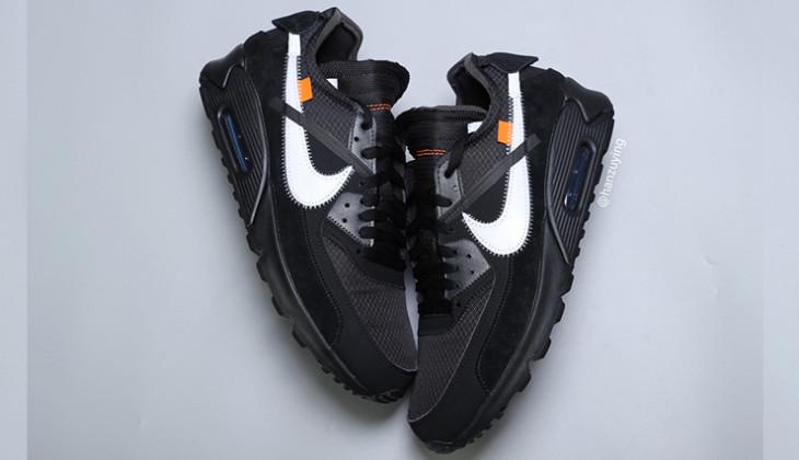 off-white-x-nike-air-max-90-aa7293-001-black-sneakers