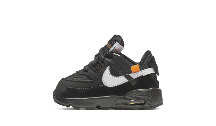 off-white-x-nike-air-max-90-toddler-BV0852-001