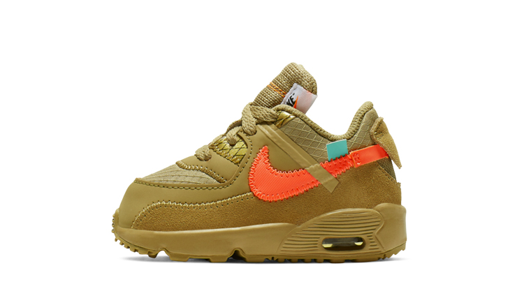 off-white-x-nike-air-max-90-toddler-BV0852_200