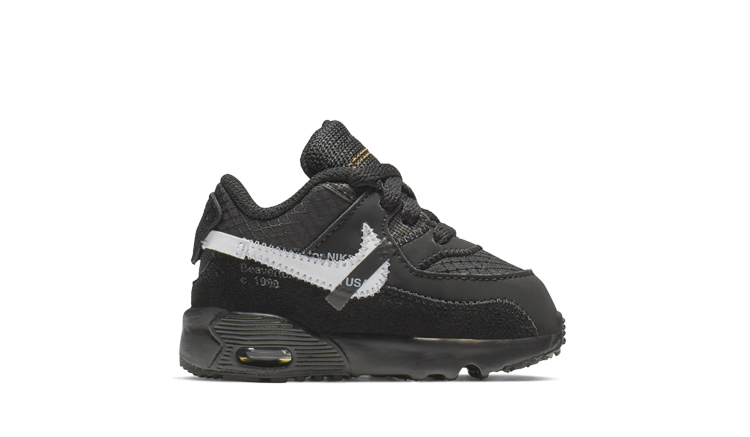off-white-x-nike-air-max-90-toddler-comprar-BV0852-001