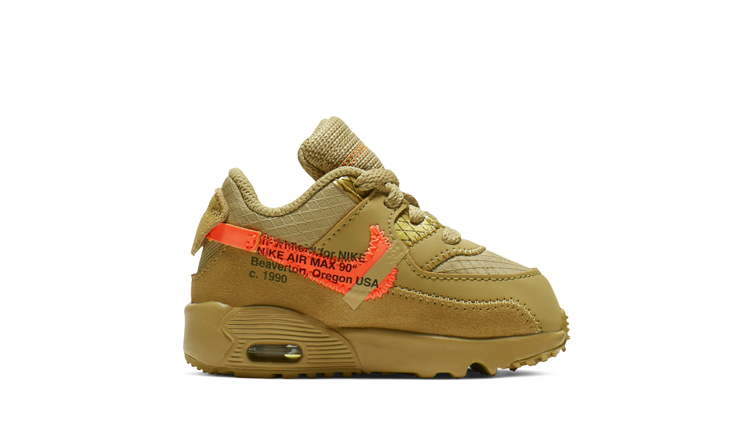 off-white-x-nike-air-max-90-toddler-comprar-BV0852_200