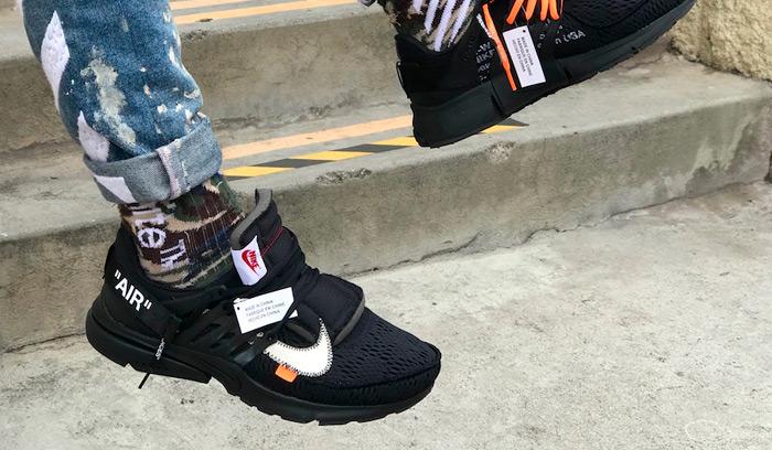 off-white-x-nike-air-presto-black-on-feet-on-foot-the-ten