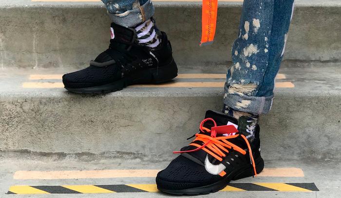 off-white-x-nike-air-presto-black-on-feet