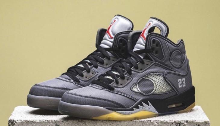 Lanzamientos de Sneakers Febrero 2020 Tercera Semana