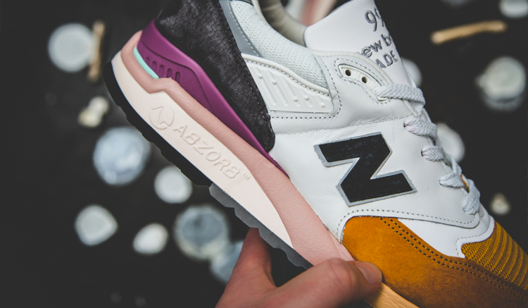 on-feet-2-new-balance-made-in-usa-998-ML998V1-25068-M