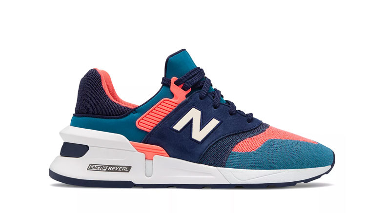 on-feet-new-balance-997-sport-MS997FV1