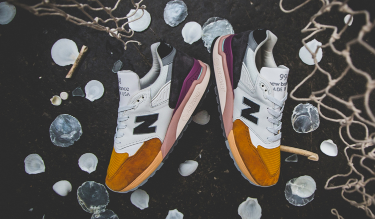 on-feet-new-balance-made-in-usa-998-ML998V1-25068-M