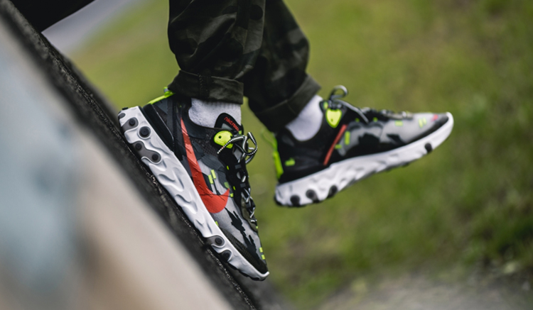 on-feet-nike-react-element-87-Cj4988-200