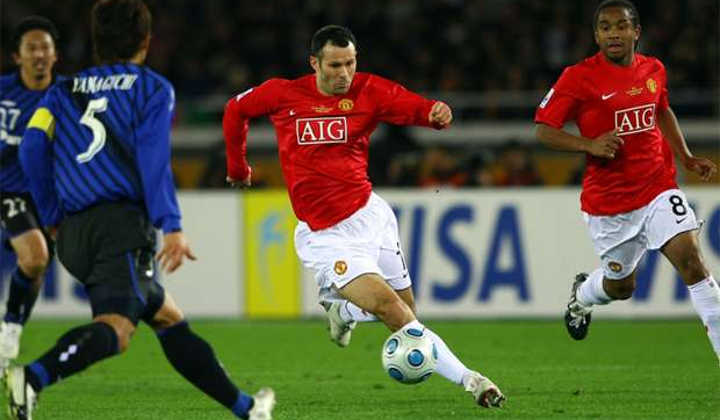 one club man pasion giggs