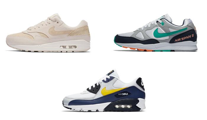 pack-nike-con-descuento-sneakerheads