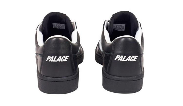 palace-adidas-x-campton-release