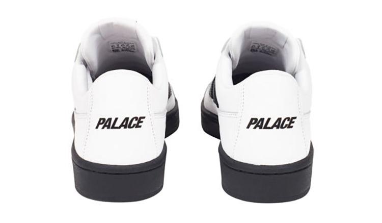 palace-x-adidas-campton-lanzamiento