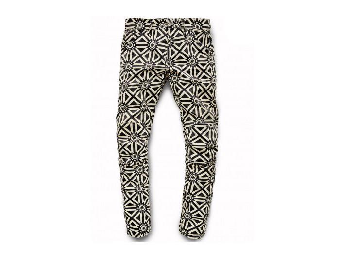 Pantalones G-Star Elwood X25