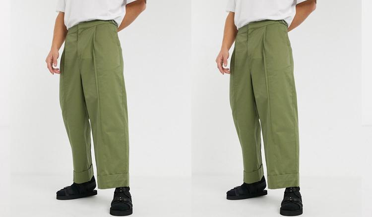 pantalones-asos-baggie