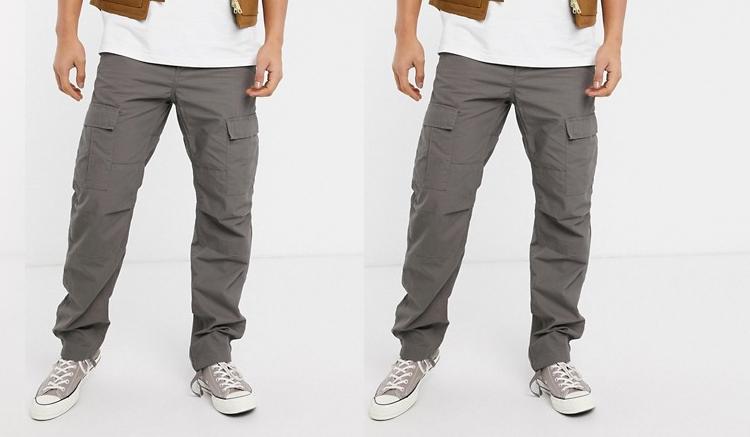 pantalones-cargo-carharrt