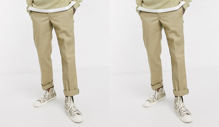 pantalones-dickies