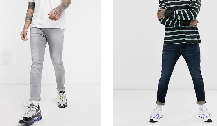 pantalones-para-llevar-air-jordan-1-high