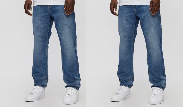pantalones-rectos-vaqueros