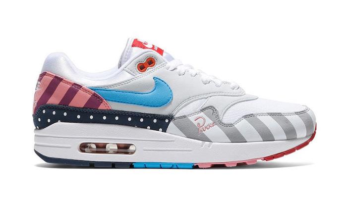 parra-x-nike-air-max-1-at3057-100-sneakers