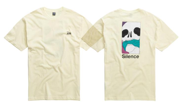 patta-silence-t-shirt-poc-sp19-silence-ts-003-104040