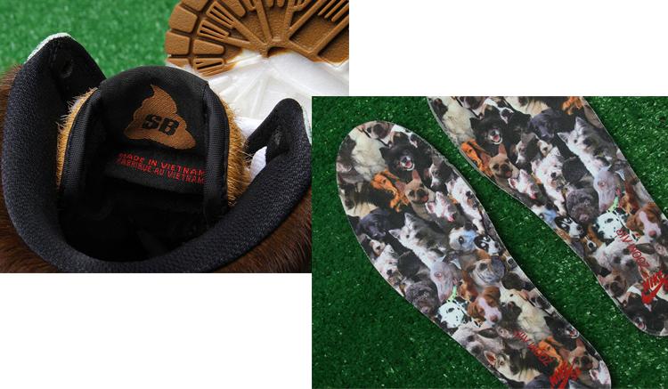 perro-nike-sb-dunk-high-walk-the-dog--BQ6827-300