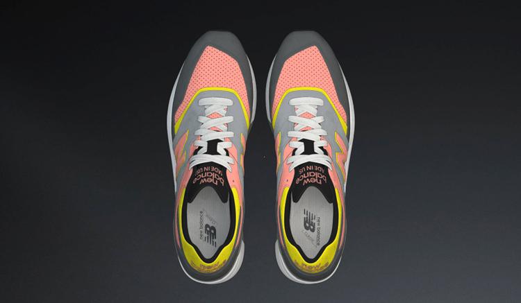personalizar-new-balance-997-premiums-sneakers