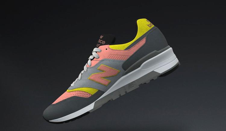 personalizar-new-balance-997-sneakers-comprar-premium