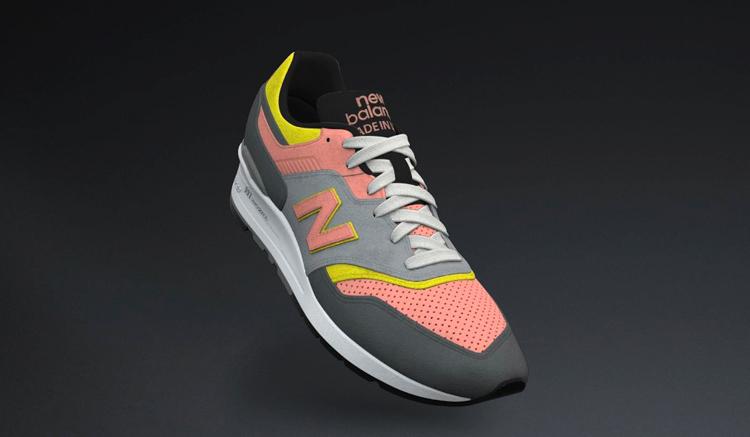 personalizar-new-balance-997-sneakers-comprar