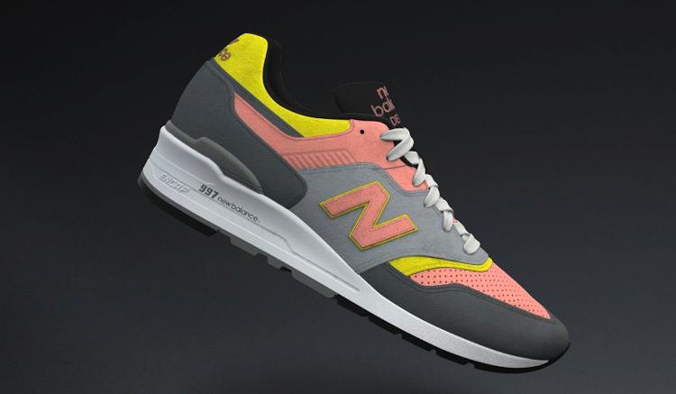 personalizar-new-balance-997-sneakers