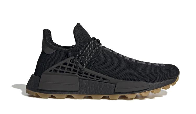 pharrel-williams-x-adidas-nmd-proud-EG7836