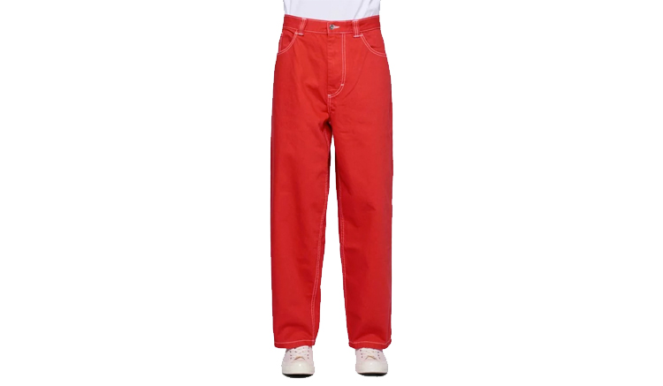 polar-skate-co-big-boy-jeans-sp19-bigboyjeans-red