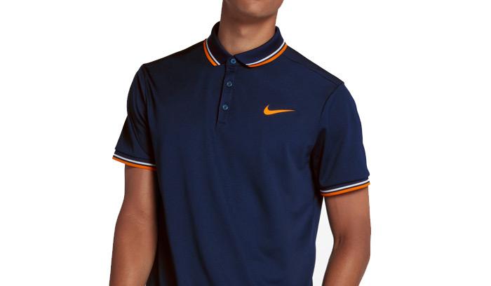 polo-Nike-Court