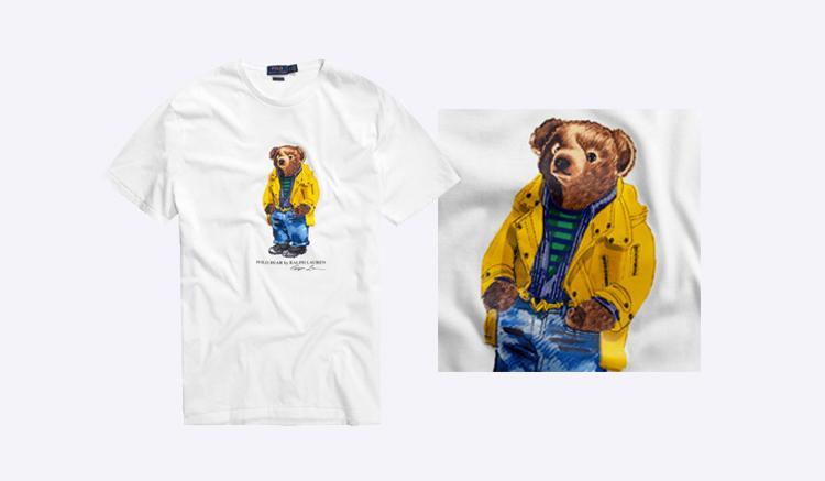 polo-ralph-lauren-26-1s-jersey-short-sleeve-t-shirt-710740346002
